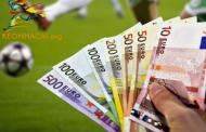 3 cách giúp người chơi rút tiền túi của nhà cái
