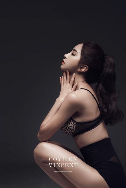 ghen-ty-ve-dep-hoan-hao-den-tung-cm-cua-park-soo-yeon-2