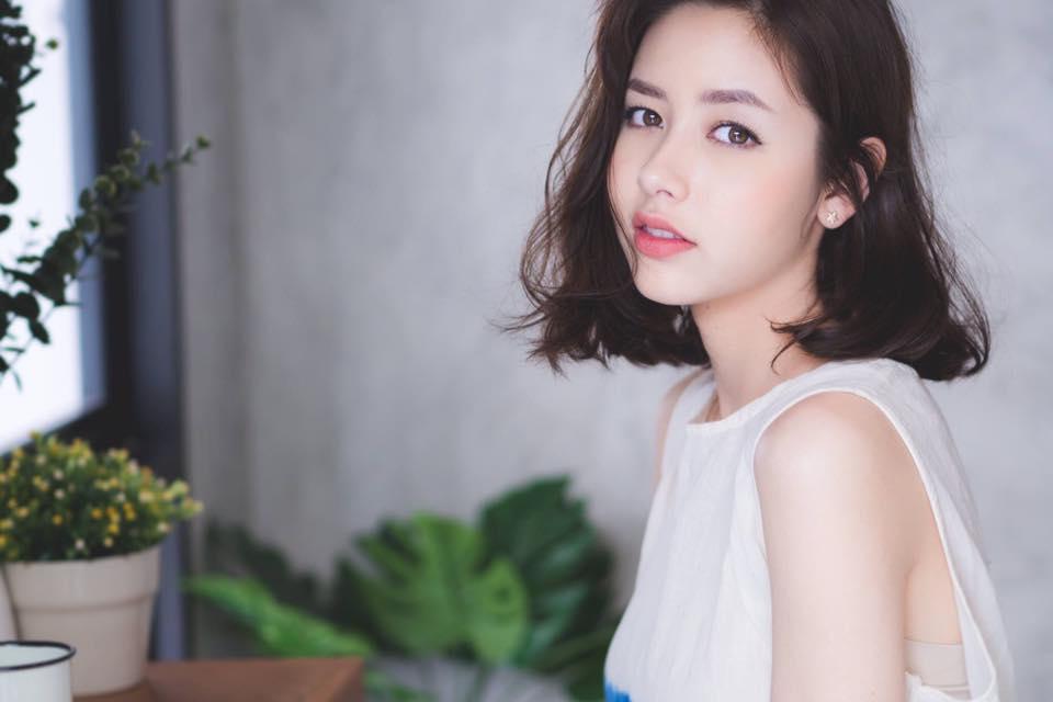 nguong-mo-net-xinh-xan-cua-co-nang-chanya-thanasinsoonthorn-4