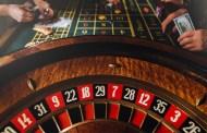 Có nên chơi casino trực tuyến trên mạng không?