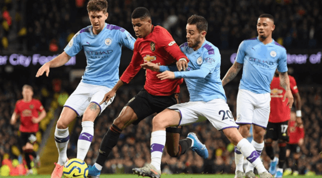 soi-keo-nhan-dinh-manchester-united-vs-manchester-city