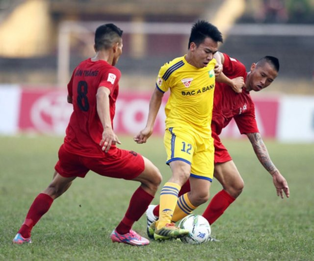 soi-keo-saigon-fc-vs-song-lam-nghe-an