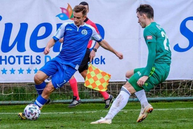 Soi-kèo Torpedo Zhodino vs FC Ruh Brest