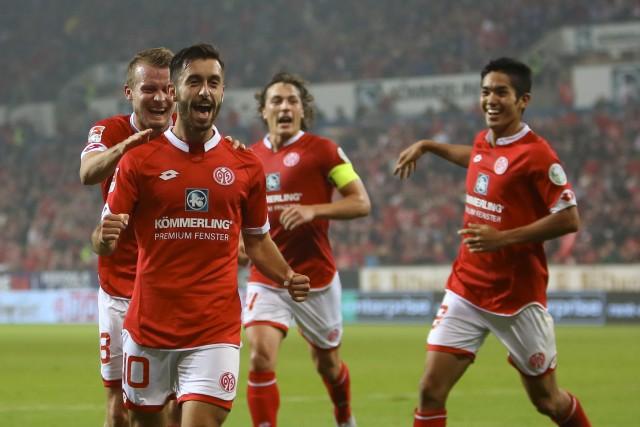 Soi-kèo Mainz vs Augsburg