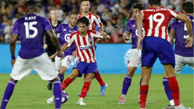 Soi-kèo Osasuna vs Atl. Madrid