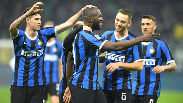 Soi-kèo Parma vs Inter