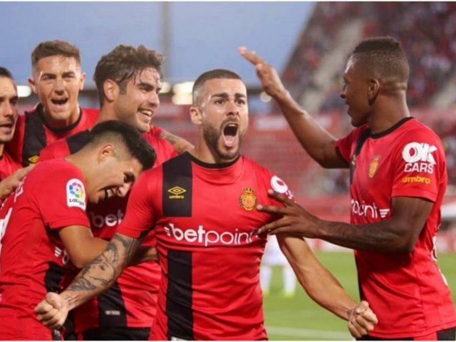 Soi-kèo Villarreal vs Mallorca