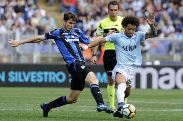 Soi-kèo Atalanta vs Sampdoria
