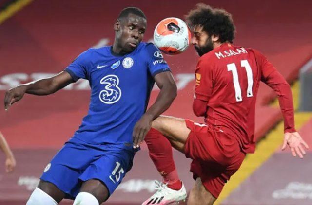 Soi-kèo Chelsea vs Wolves