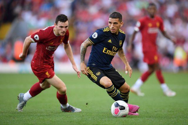 soi-keo-Arsenal-vs-Liverpool