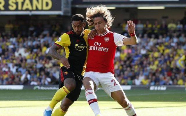 soi-keo-Arsenal-vs-Watford