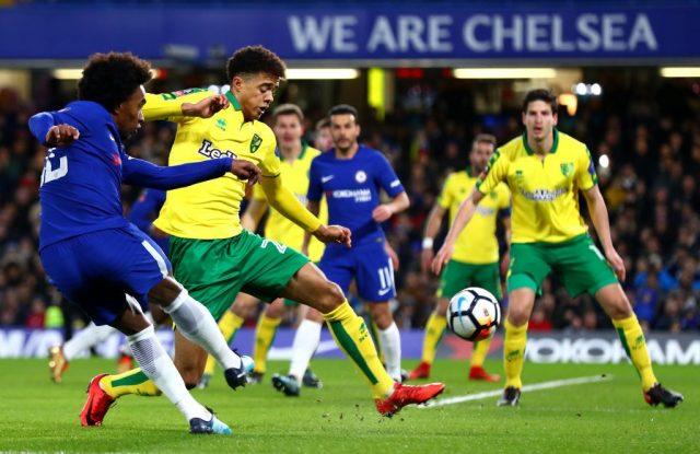 soi-keo-Chelsea-vs-Norwich