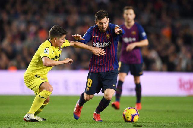 soi-keo-villarreal-vs-barcelona
