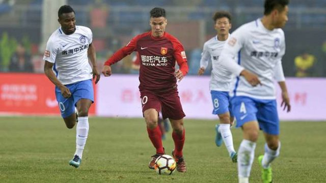 soi-keo-Dalian-Pro-vs-Guangzhou-Evergrande