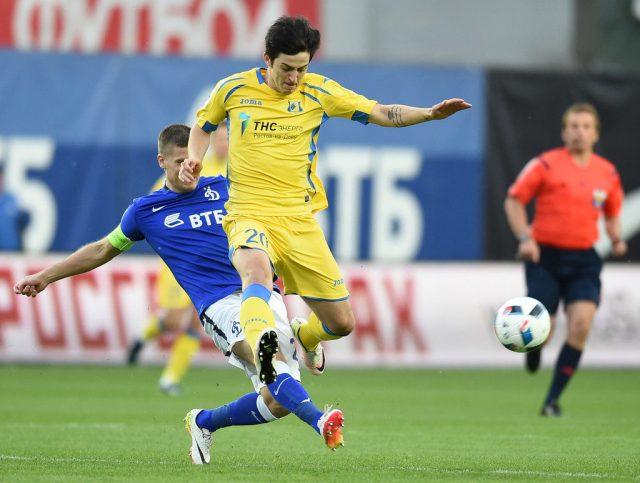 soi-keo-Dynamo-Moscow-vs-FK-Rostov