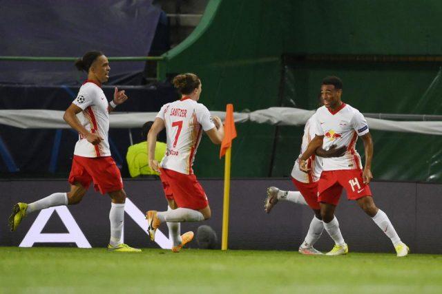 soi-keo-RB-Leipzig-vs-PSG