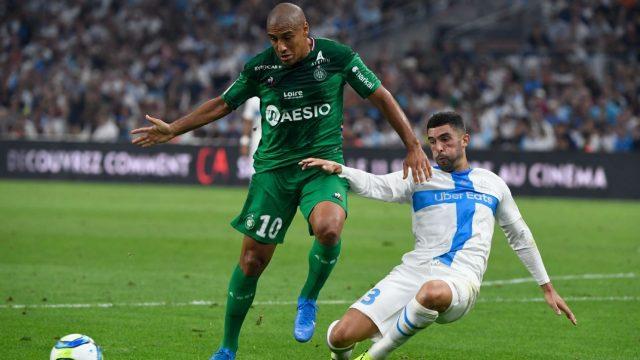 soi-keo-St-Etienne-vs-Lorient