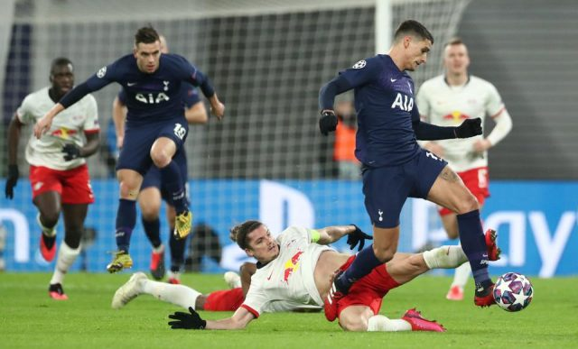 soi-keo-Tottenham-vs-Reading