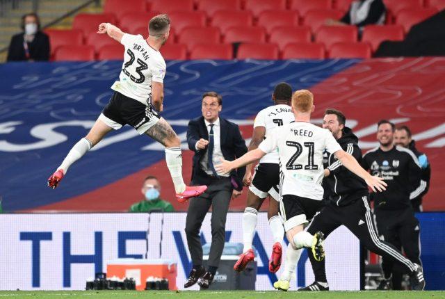 Soi-kèo Ipswich vs Fulham