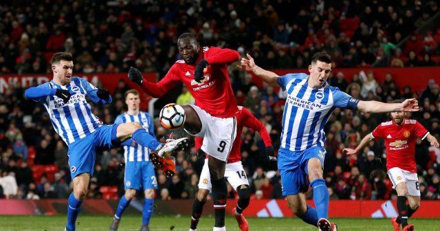 soi-keo-Brighton-vs-Manchester-Utd