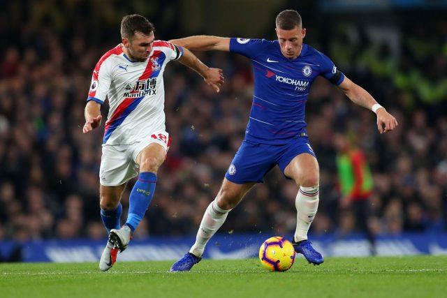soi-keo-Chelsea-vs-Crystal-Palace