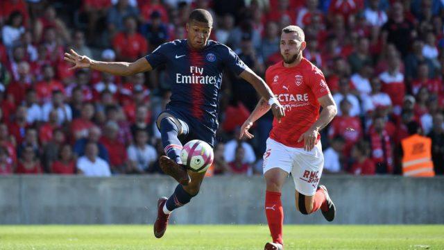 soi-keo-Reims-vs-PSG