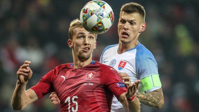 soi-keo-Slovakia-vs-Czech-Republic