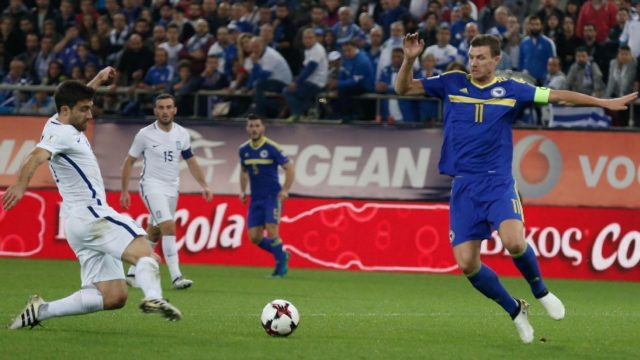 soi-keo-bosnia-herzegovina-vs-netherlands