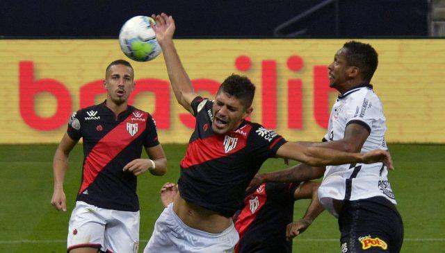 soi-keo-Sao-Paulo-vs-Atletico-GO