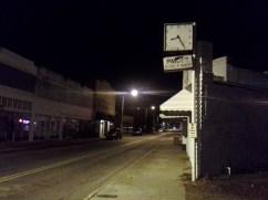 clockstreet