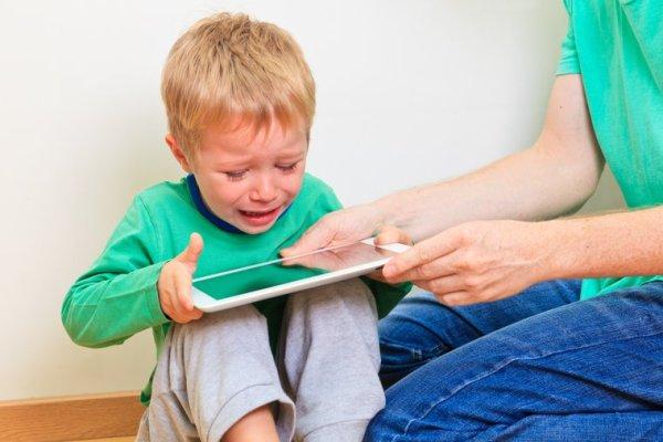 Dívány - Szülőség - Tévé, mobil és számítógép nélkül újra ...