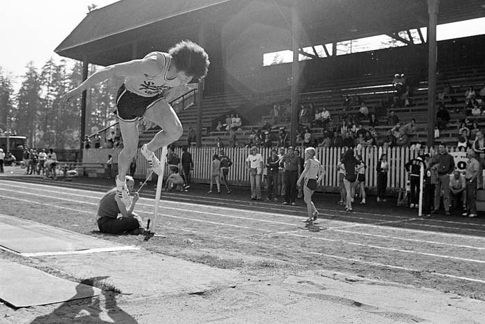 Rey-Delago-long-jump-1