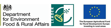 defra-leader-eu_logos