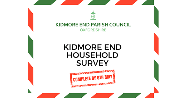 kidmore-end-parish-ndp-survey