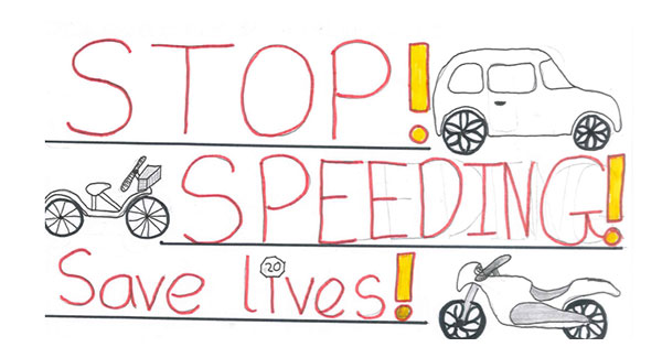 kidmore-end-school-20mph-speed-limit-poster-1