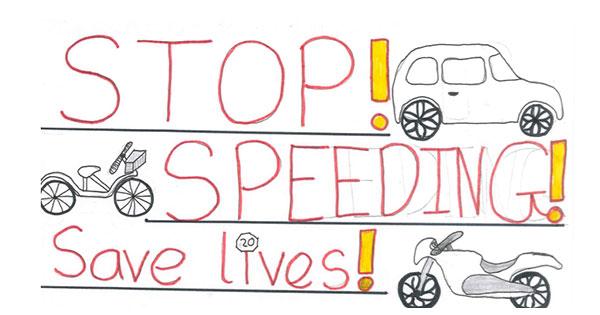 kidmore-end-school-20mph-speed-limit-poster-1