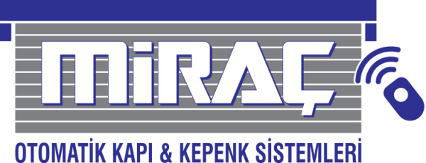 Konya Kepenk Yapan Firmalar : Miraç Kepenk Otomatik Kapı Sistemleri.
