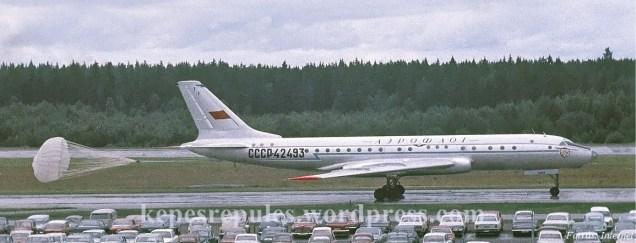aeroflot_tupolev_tu-104b