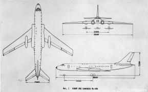 tu-104_13