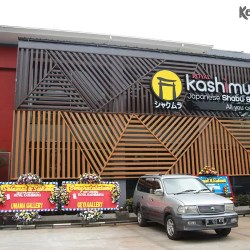 kashimura, all you can eat bandung, bandung kuliner, food blogger