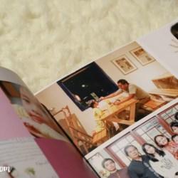 ID Photobook, Cetak album foto photobook online murah, mudah dan berkualitas