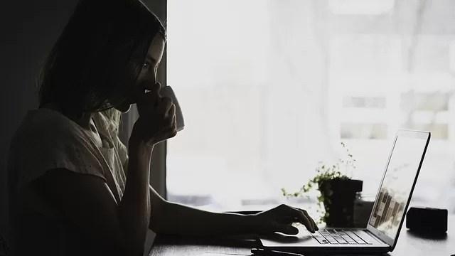 Jadi Blogger, Akrablah dengan DA/PA