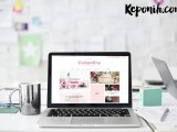 mengganti themes pada blog wordpress
