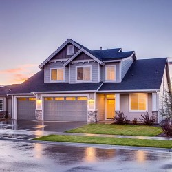 7 Alasan Paling Penting Mengapa Harus Punya Rumah di Usia Muda