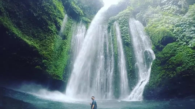 9 Surga Tersembunyi untuk Traveling di Indonesia