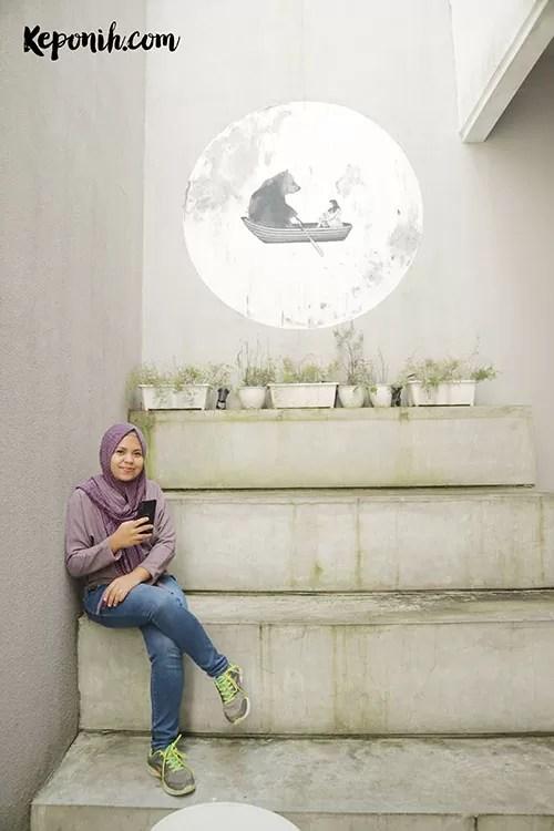 blogger bandung, blogger bdg