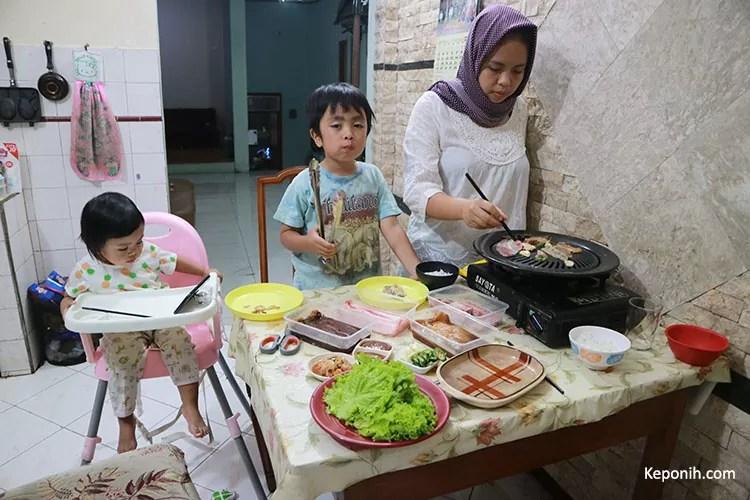 Fat Oppa BBQ home - keponih.com