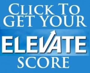 Elevate-Score