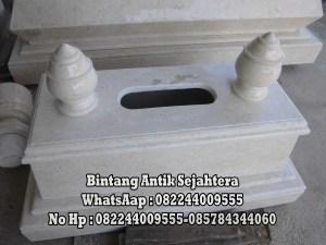 Makam Mataram Tunggal