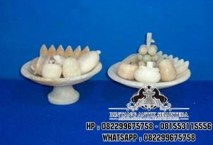 Harga Souvenir Marmer, Souvenir Buah Marmer, Toko Souvenir Buah Marmer, Souvenir Marmer Tulungagung, Souvenir Dari Batu Marmer